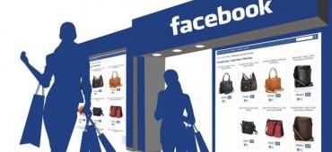 Chuyên gia Nhật: Giai đoạn người người bán hàng trên Facebook như ở Việt Nam sắp hết thời!