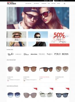 Shop Revo glasses