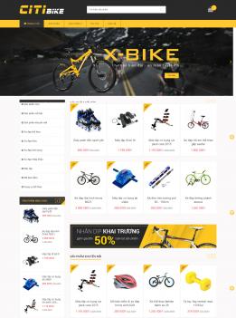 bike-themes