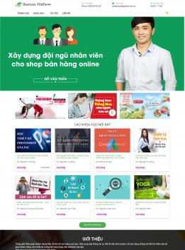 business-platform