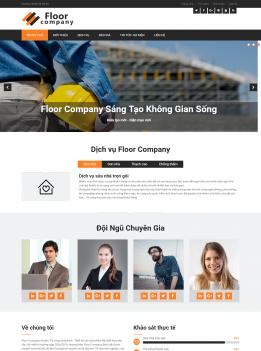 floor-company