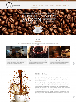 saigon_coffee
